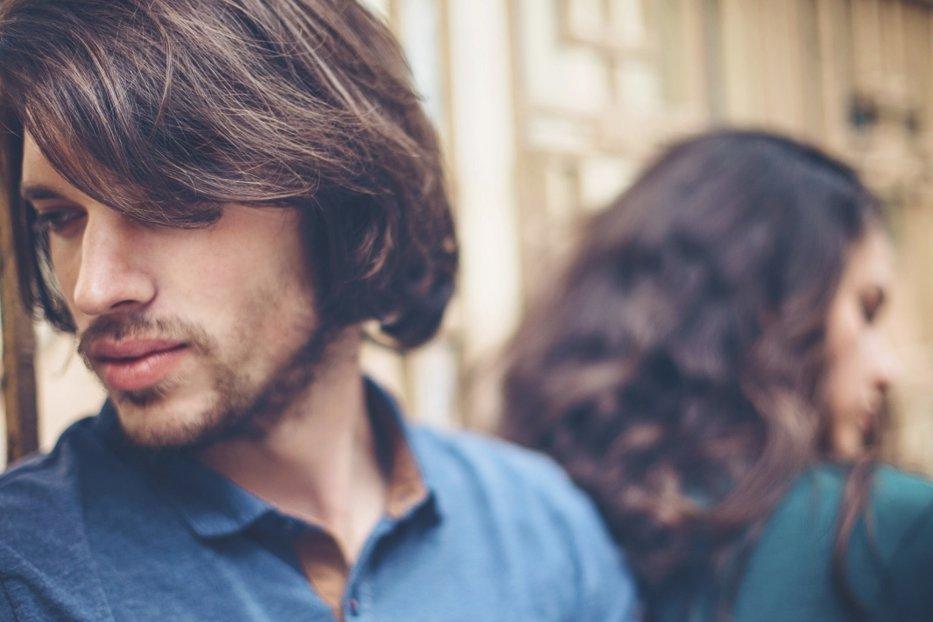 femeie caut relatie intima Face? i cuno? tin? a cu un bogat in Montreal