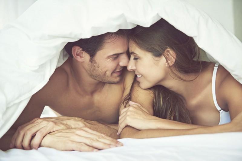 Riscurile abstinentei sexuale la femei