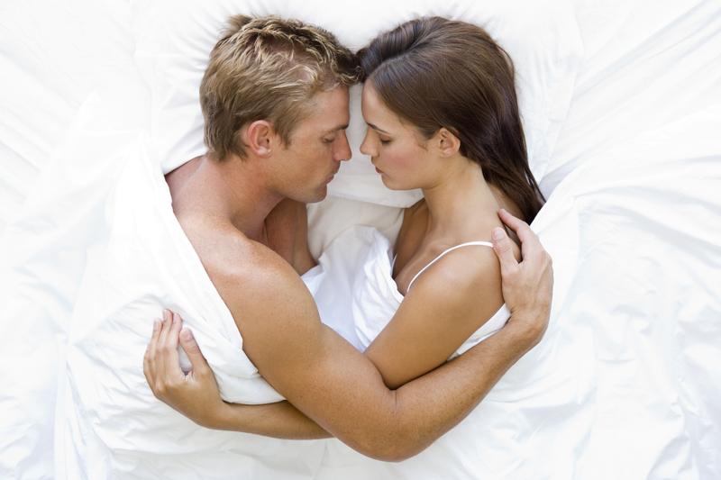 Frecventa normala actelor sexuale