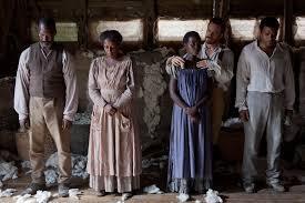 OSCAR 2014  Lista de FILME OSCAR 2014 nominalizate la