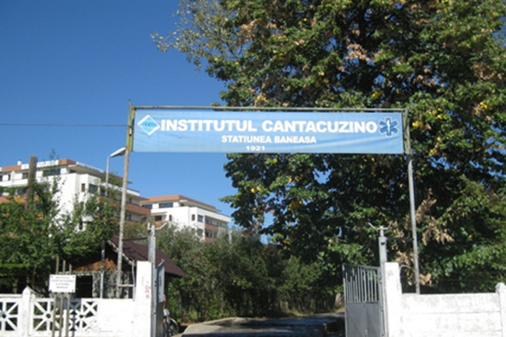 Institutul Cantacuzino REIA producţia de POLIDIN şi VACCIN ANTIGRIPAL. Cum va REVENI pe piaţa europeană de imunologice