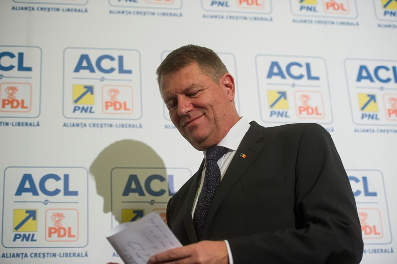 STIRI ARAD | Despre alegeri, pe scurt | TV Arad  |Alegeri Arad