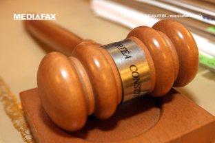 Este o premieră pentru România! Procesele de la completurile de cinci judecători de la ÎCCJ, AMÂNATE