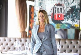 Nadia Comăneci, despre Olimpiada de la Montreal: Îmi doream O MEDALIE DE AUR/ Satul olimpic mă NĂUCISE, mulţimea de ANTRENORI şi mai ales de SPORTIVI
