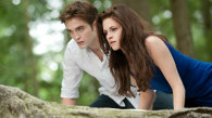 """Saga Amurg: Zori de zi - Partea a II-a"" / The Twilight Saga: Breaking Dawn - Part 2 (SUA, 2012) - trailer"
