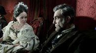 """Lincoln"" (SUA-India, 2012) - trailer"