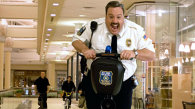 """Paul, mare poliţist la mall"" / Paul Blart: Mall Cop (SUA, 2008) - trailer"