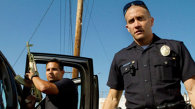 """Ultima razie"" / End of Watch (SUA, 2012) - trailer"