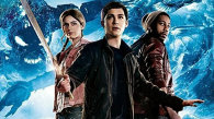 """Percy Jackson: Marea monştrilor"" / Percy Jackson: Sea of Monsters (SUA, 2013)  - trailer"