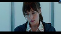 Fifty Shades of Grey/Cincizeci de umbre ale lui Grey (SUA, 2015) - trailer
