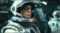 Interstellar: Călătorind prin Univers / Interstellar (SUA, 2014) - trailer