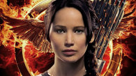 The Hunger Games: Mockingjay - Part 1 (SUA, 2014)  - trailer