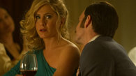 Schimb de dame / Life of Crime (SUA, 2013) - trailer