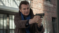 Umblând printre morminte / A Walk Among the Tombstones (SUA, 2014) - trailer