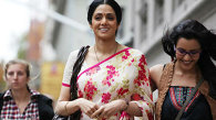 Off... Engleza asta - English Vinglish (India, 2014) - trailer