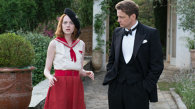 Magie în lumina lunii - Magic in the Moonlight (SUA, 2014) - trailer