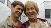 Mai tăntălău, mai gogoman - Dumb and Dumber To (SUA, 2014) - trailer