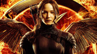Jocurile Foamei: Revolta - partea 1 / The Hunger Games: Mockingjay - Part 1 (SUA, 2014) - trailer