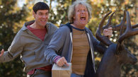 Mai tăntălău, mai gogoman / Dumb and Dumber To (SUA, 2014) - trailer