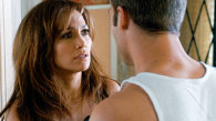 Băiatul din vecini / The Boy Next Door (SUA, 2014) - trailer