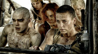Mad Max: Drumul Furiei / Mad Max: Fury Road (Australia, 2015) - trailer