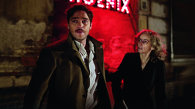 Phoenix (Germania, 2014) - trailer
