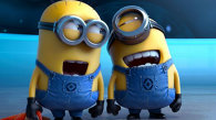 Minionii / The Minions (SUA, 2015) - trailer