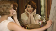 Daneza / The Danish Girl (SUA, 2015) - trailer