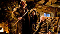 Cei 8 odioşi / The Hateful Eight (SUA, 2015) - trailer
