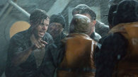 The Finest Hours: Furtună extremă / The Finest Hours (SUA, 2015) - trailer