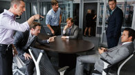 Brokerii apocalipsei / The Big Short (SUA, 2016) - trailer