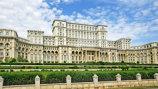 Secret uluitor despre Casa Poporului! Ce se află sub imensa clădire