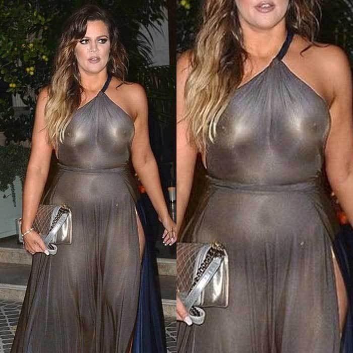 Big ass hot khloe kardashian desnuda sexyvideo hot