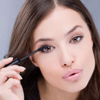 Mascara: DOs and DONT's