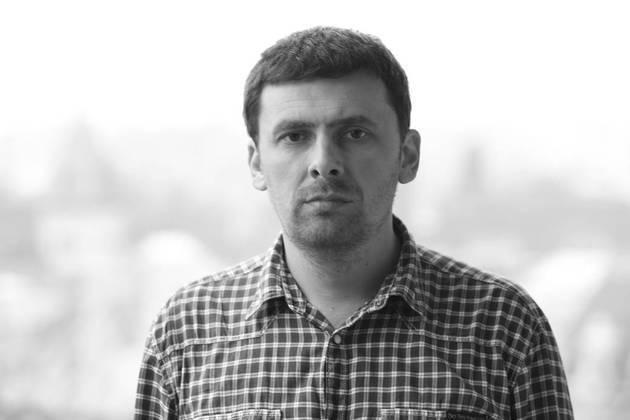 Alex LIVADARU