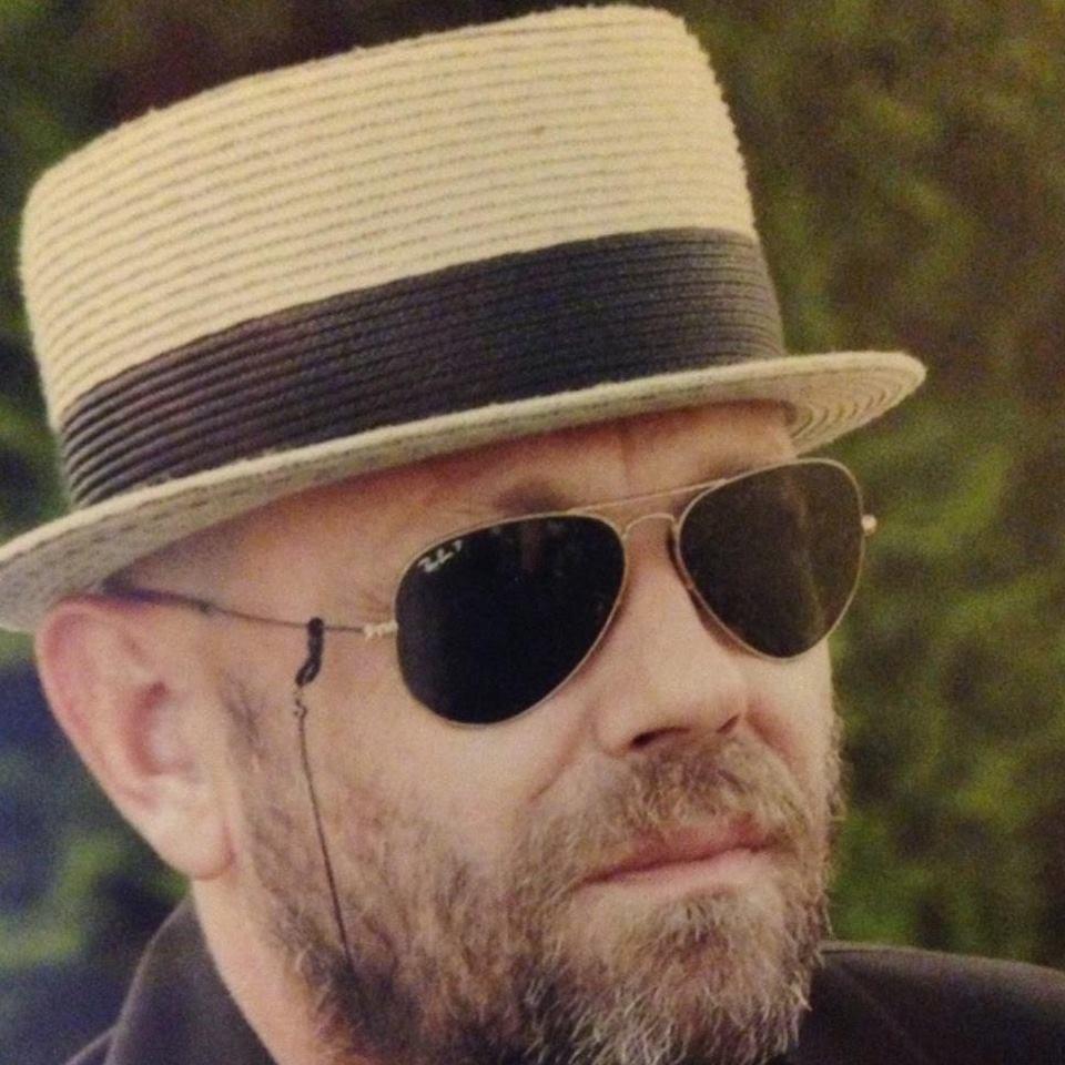 Liviu Mihaiu