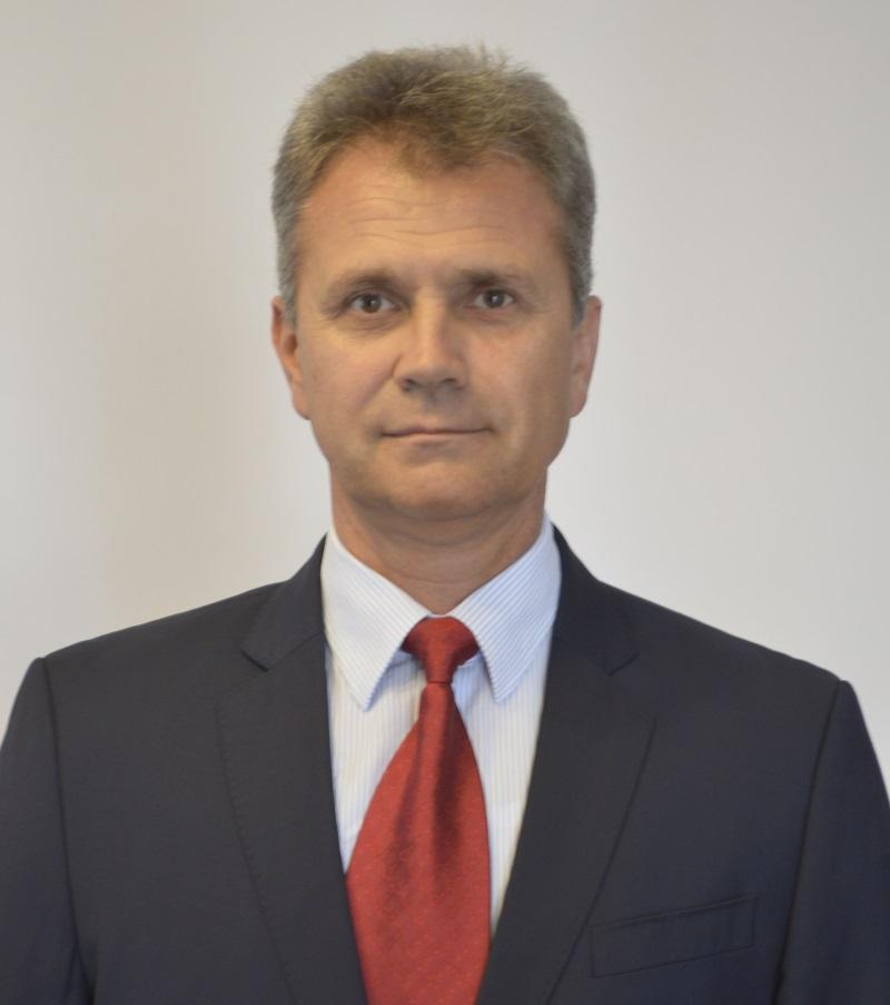 Stefan Danila
