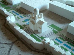 http://storage0.dms.mpinteractiv.ro/media/2/2/7227/4599072/2/catedrala-mantuirii-ovidiu-radu-1.jpg