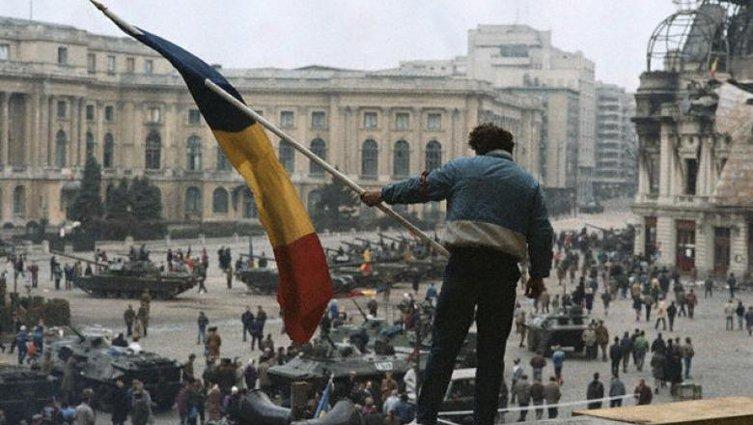 Revoluţia din 1989 şi teoriile conspiraţiei. Gelu Voican Voiculescu: Pentru noi, alternativă nu era ca în restul ţărilor. Era Ceauşescu sau ruşii (Partea I) | VIDEO