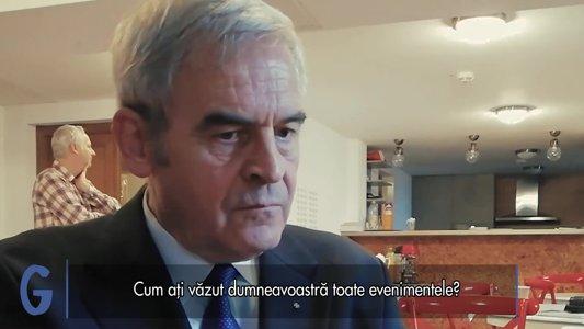 VIDEO - După 30 de ani. Adevărul lui Laszlo Tokes: Am fost un oponent paşnic al regimului Ceauşescu / Un erou sau primul fake? (Partea a III-a)