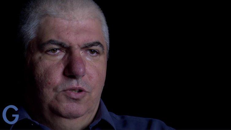 VIDEO - Tu ştii de ce ne-am luat raţia de libertate? Adrian Kali: Unii spun că era bine că ne-am plătit datoriile. Nu aveam apă caldă, nu aveam o grămadă de chestii (Partea a III-a)