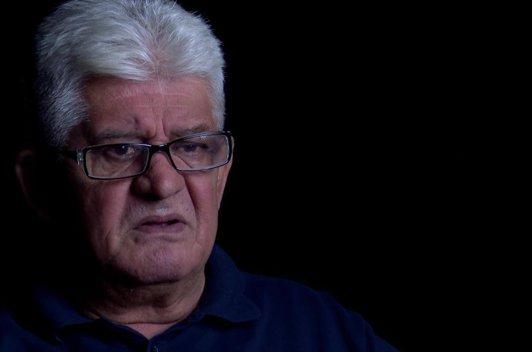 Tu ştii de ce ne-am luat raţia de libertate? Dumitru Dincă: Dacă din greşeală nu aveai serviciu, te băga la închisoare (Partea I) - VIDEO