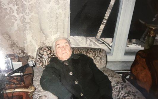 Interviu realizat de istoricul Marius Oprea. Ion Gheorghe Maurer: Eu l-am propus pe Ceauşescu la conducerea PCR după moartea lui Dej (Partea a II-a) | AUDIO