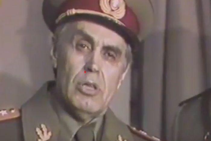Interviu istoric cu Nicolae Militaru: A existat o activitate subterană pentru înlăturarea lui Ceauşescu (Partea I) - AUDIO