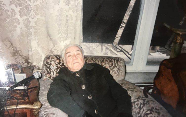 Ion Gheorghe Maurer: După accidentul avut, Ceauşescu nu mai avea cum să mă omoare (Partea a IV-a) l AUDIO
