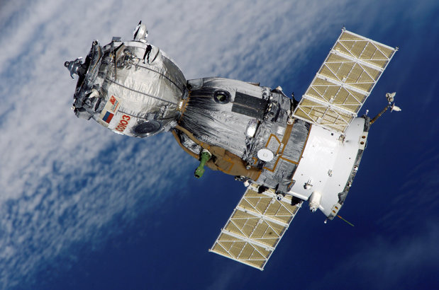 INTERVIU cu Marius-Ioan Piso, şeful Agenţiei Spaţiale Române: România ar putea participa la misiunea pe planeta Marte