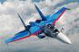 Industria de apărare a Rusiei, între imperative şi dificultăţi