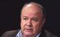 Previziuni 2020. Mircea Mocanu, colonel (r), fost diplomat militar - Inteligenţa artificială, folosită pentru operaţiile informaţionale, manipularea opiniei publice şi obţinerea unor rezultate în războaiele electronice şi cibernetice VIDEO