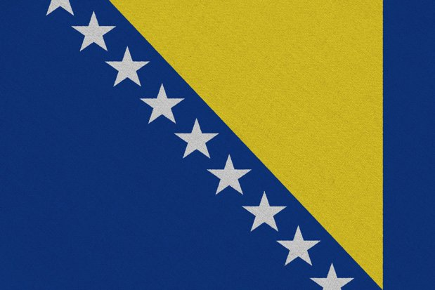 Bosnia and Herzegovina – the European path or the ethnical division?