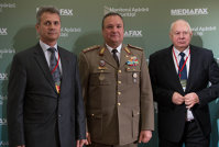 De ce ține cont ARMATA ROMÂNĂ când achiziționează tehnică militară! Ce spune şeful Statului Major al Apărării!